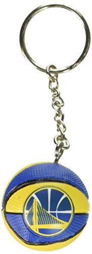 s Team Image Ball Keychain ()