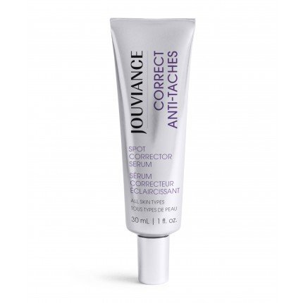 Jouviance Skin Care - 2
