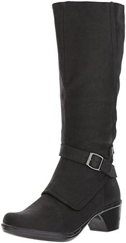 Womens 12 Harness Boot - 1