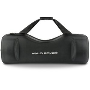 Halo Rover Light Carry Case - Strapless