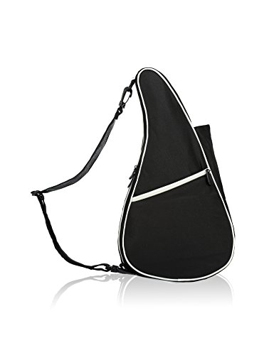ameribag-healthy-back-bag-reversible-small-shoulder-bag-black