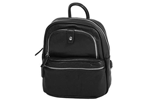 Noir TWIST dos Sac à collection Gérard 16265 Henon q0OSW4