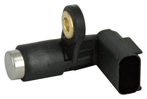 Formula Auto Parts CAS138 Crankshaft Position Sensor ()