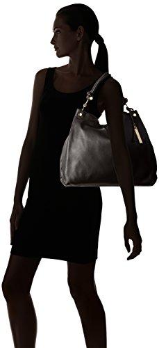 Black Camuto Bag Ruell Vince Hobo pqnaITUxw