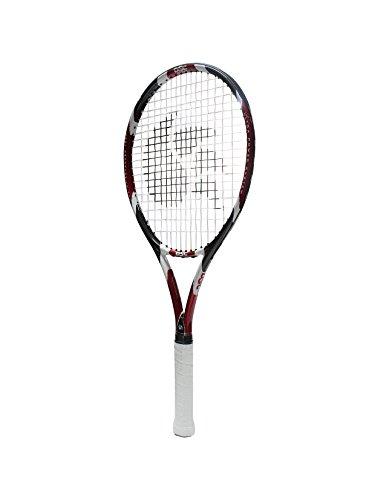 DSC TFK-16 Classic Aluminium Tennis Racquet