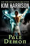 download ebook pale demon (the hollows, book 9) 1st (first) edition text only pdf epub