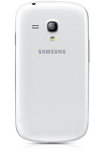 Samsung Galaxy S3 Mini - Unlocked (White)