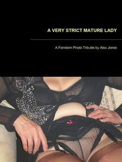 amateur granny lingerie