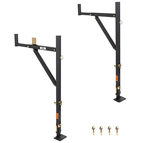 (Apex NDSLR Steel Ladder Rack)