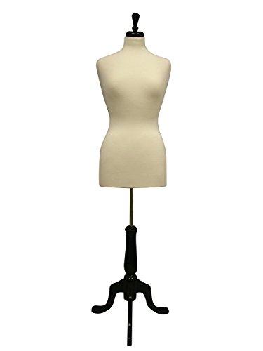pinnable dress form - 5