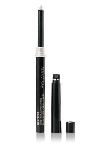 Mary Kay Lip Liner, Cappuccino