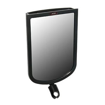 Wonderful Ace For Men Fogless Shower Mirror