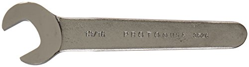(Stanley Proto J3526 Thin Pattern Service Wrench 13/16
