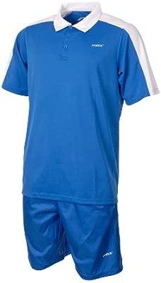 Max Ropa Deporte Sport Tenis Wimbledon Leisure Suit: Amazon.es ...