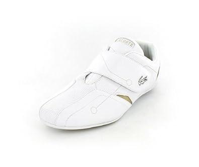 chaussure lacoste protect,chaussure lacoste protect laser