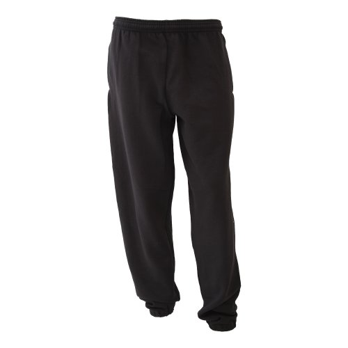 Russell Mens Pants Jogging Bottoms