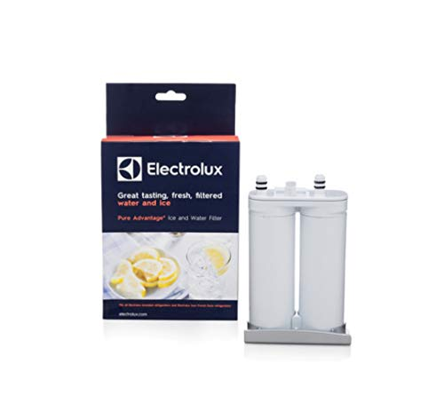 Electrolux EWF01 Filter (Electrolux Coffee Maker)