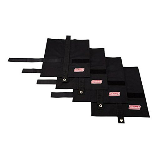 Coleman-Multi-surface-Shelter-Anchors-Qty-4-Included
