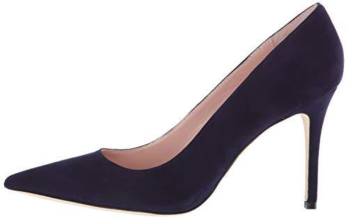 1dde722ab0c7 Kate Spade New York Women s Vivian Pump Women s Vi - Choose SZ color ...