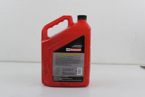 5w 40 diesel oil