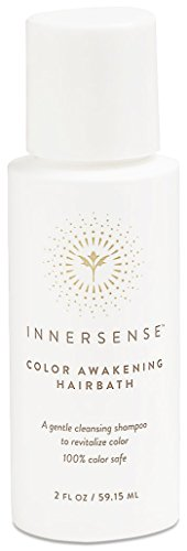 Innersense - Organic Color Awakening Hair Bath (2 oz) by Innersense Organic Beauty