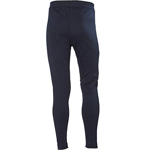 Pantaloni Hh Lifa Pantaloni Hh M Lifa Max Max qUtFB