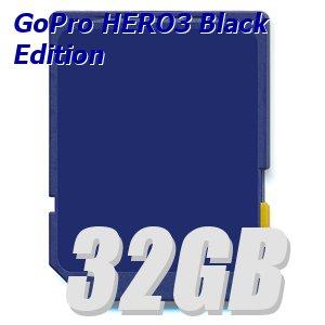 DSP Memory Z de 4051557357891 32 GB Tarjeta de Memoria para ...