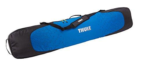 thule waterproof case - 5