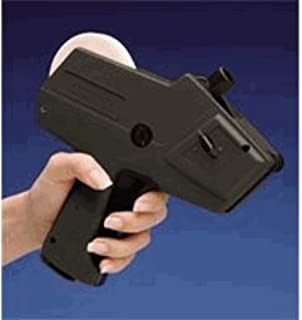 Amazoncom Monarch Price Gun Model Line Pricemarker - Open office invoice template free cheapest online gun store