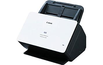 Canon 1255c003 Scanner Amazon De Computer Zubehör