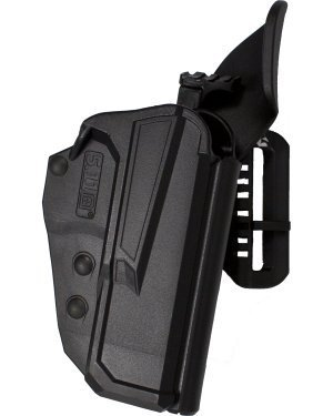 5 11 Tactical Thumbdrive Holster right
