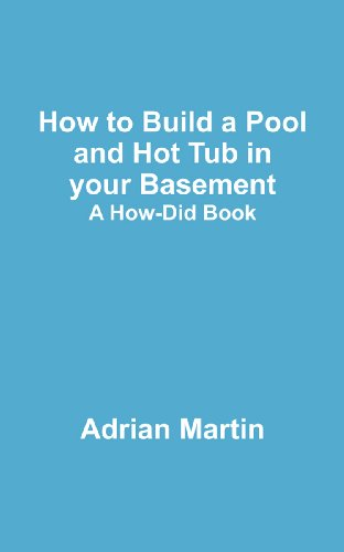 how to a build a hot tub - 5