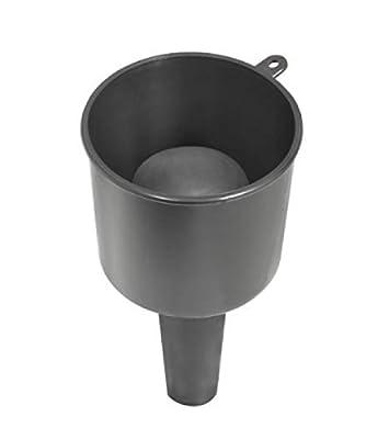 Mr. Funnel AF1CB Fuel Filter
