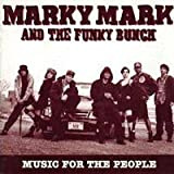 Music for the people (1991) [Vinyl LP]