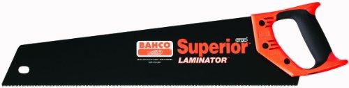 Lam Laminator - BAHCO SUP-20-LAM 20 Inch Ergo Superior Laminator Saw