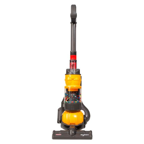 dyson ball toy vacuum - 6