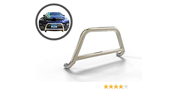 New Mazda CX-7 Rear Bumper Chrome Cover Protector Stainless Steel 2007-2014