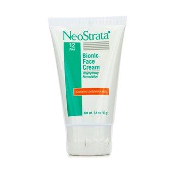 Bionic Face Cream - 3