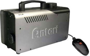 Antari Z-800MKII 800 Watt Commercial Fogger Fog & Smoke Machine by Antari