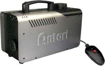 Antari Z-800MKII 800 Watt Commercial Fogger Fog & Smoke Machine by Antari
