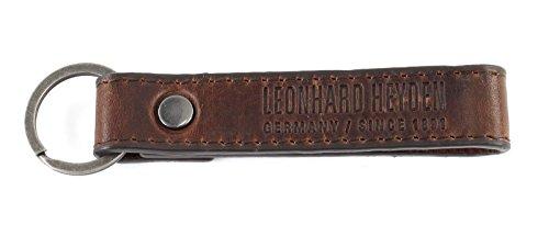 portátil Roma Heyden Leonhard marrón Bolsa ordenador 14'' Badolera para xW4FdO0FUn