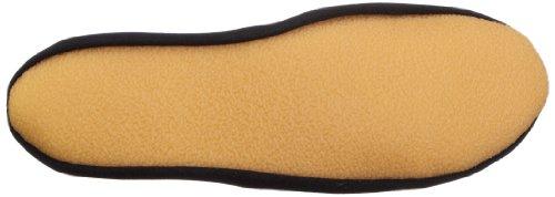 Schwarz Weiss Chaussures Adulte Basic Mixte Multisport Beck Outdoor Noir PAx8Cw5q