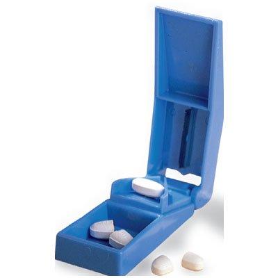 Apex pilule Splitter Splitter pilule