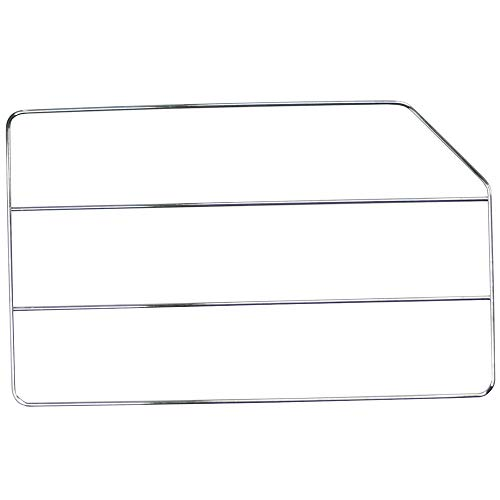 Rev-A-Shelf 597-12CR-10 12