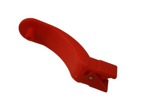 CTA Tools 3477 3/16-Inch Fuel Line Disconnect Tool, 6.6L GM