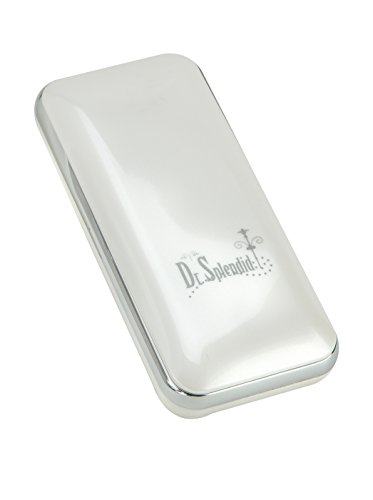 dr-splendid-magimist-fine-mist-facial-hydrator-pearl-white-silver