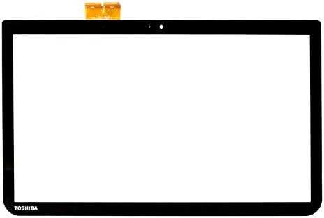 """Toshiba Satellite C55T-A5389 C55T-A5241 C55T-A5218 15.6/"""" Touch Screen Digitizer"""