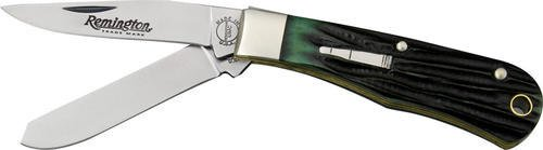 Interstate Arms Corp Remington 2-Blade Trapper R1173 Baby - Trapper Baby