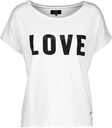 MONARI Damska T-Shirt: Odzież