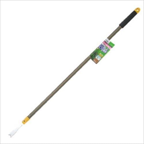 ガーデンヘルパー(GardenHelper) アルミ長柄 草取り自慢 AP-70